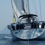 gallery-inter-charter-services-2