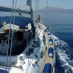 gallery-inter-charter-services-3