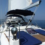 gallery-inter-charter-services-4