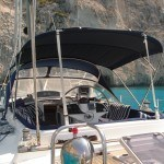 gallery-inter-charter-services-6