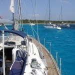gallery-inter-charter-services-8