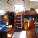 specification-inter-charter-services-1