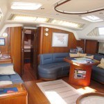 specification-inter-charter-services-2