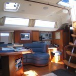 specification-inter-charter-services-3